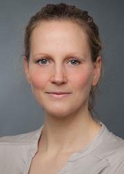 Cornelia Christiansen
