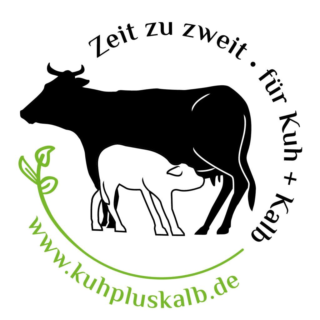 kuhpluskalb - Siegel
