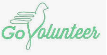 Online-Freiwilligenbörse GoVolunteer