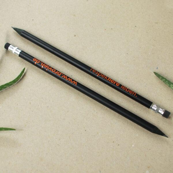 Bleistifte von PROVIEH