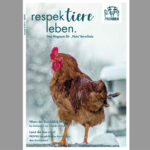 Cover PROVIEH