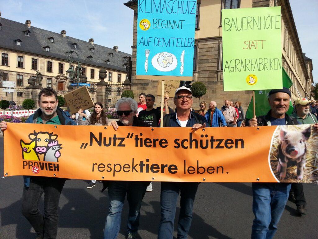 Regionalgruppe Fulda