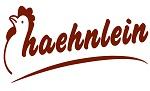 Logo haehnlein