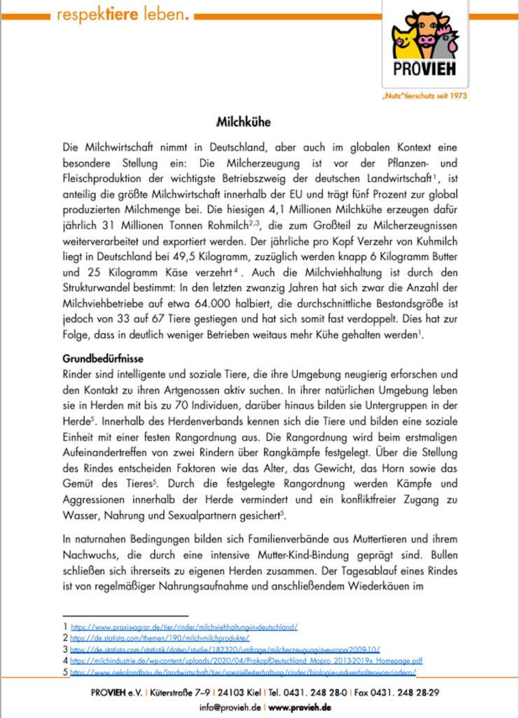 Milchkühe PDF