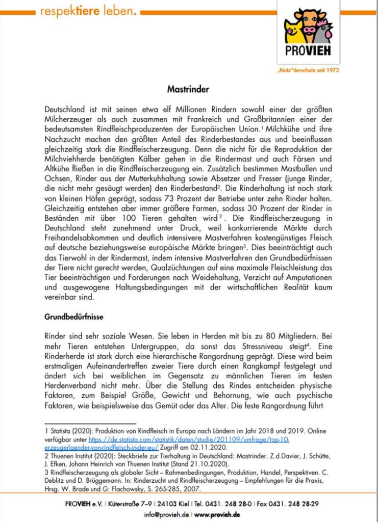 PDF Mastrinder