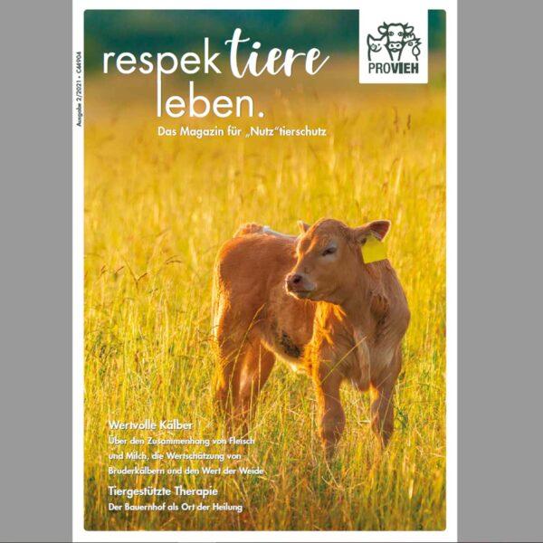 PROMA Cover